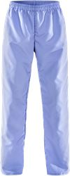 Cleanroom trousers 2R123 XA32 Fristads Medium