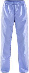 Renrum bukser 2R123 Fristads Medium