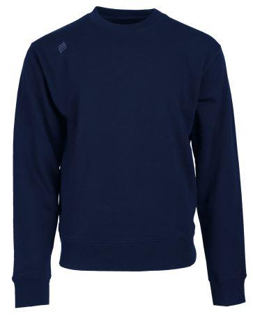 Sweatshirt 1 Leijona Solutions