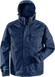 Winter jacket 4001 PRS Fristads Medium