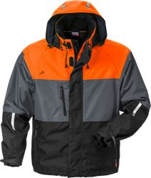 Airtech® Jacke 4906 GTT Kansas Medium
