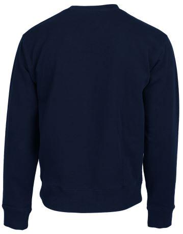 Sweatshirt 2 Leijona  Large
