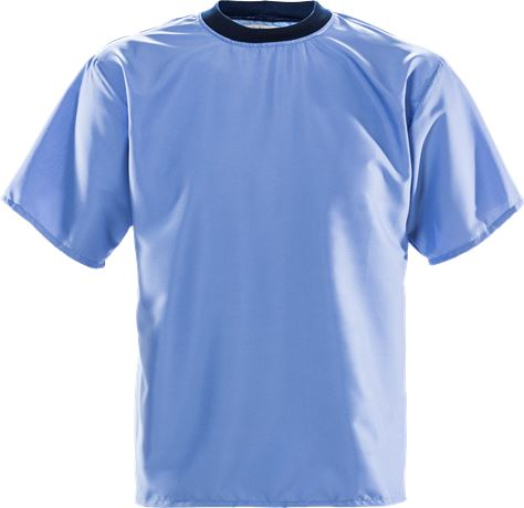 Cleanroom t-shirt 7R015 XA80 2 Fristads  Large