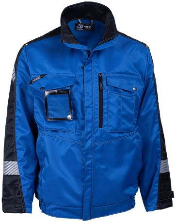 Jacke FleX Outdoor 2 Leijona  Large