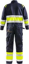 Flamestat overall 8174 ATHS, klass 1 2 Fristads Small