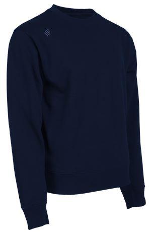 Sweatshirt 3 Leijona  Large