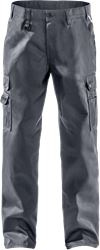 Service trousers 233 LUXE 1 Fristads Small