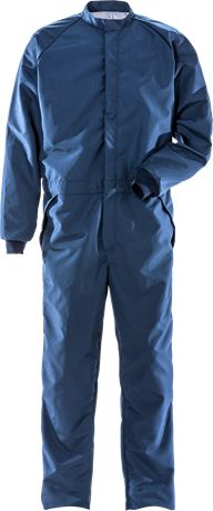 Cleanroom coverall 8R011 XA32 1 Fristads  Large