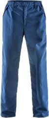 Cleanroom trousers 2R011 XA32 2 Fristads Small