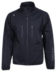 Softshell Jacket Leijona Medium