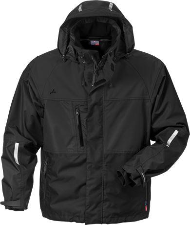 Airtech® shell jacket 4906 GTT 1 Kansas  Large