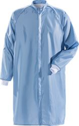 Cleanroom coat 1R011 XR50 Fristads Medium