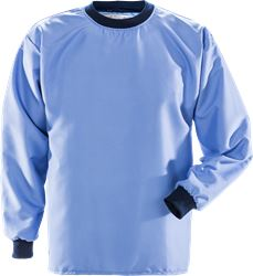 Cleanroom long sleeve t-shirt 7R014 XA80 Fristads Medium