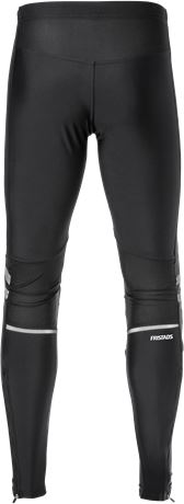 Friwear craftsman tights 2570 STR 7 Fristads  Large