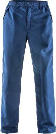 Cleanroom trousers 2R011 XA32 2 Fristads  Large