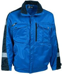 Jacke FleX Outdoor Leijona Medium