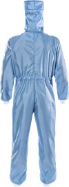 Cleanroom coverall 8R220 XR50 2 Fristads Small