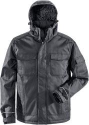 Winterjacke 4001 PRS Fristads Medium