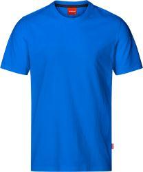 Apparel kraftig bomulds t-shirt Kansas Medium