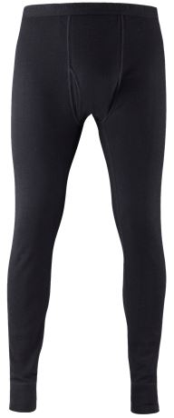 Long Johns FR Safe 1 Leijona  Large