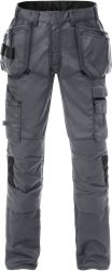 Craftsman trousers 2595 STFP Fristads Medium