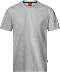 Apparel bomulds t-shirt Kansas Medium