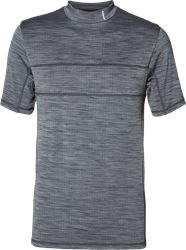 Evolve T-Shirt, FastDry Kansas Medium