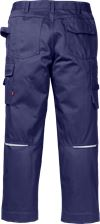 Icon One cotton trousers  2 Kansas Small