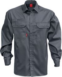 Shirt 7385 B60 Kansas Medium