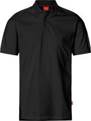 Apparel Poloshirt