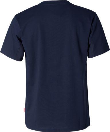 Evolve t-shirt 2 Kansas  Large