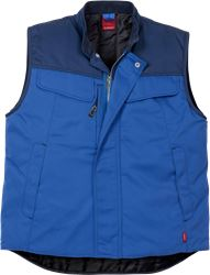 Icon waistcoat  Kansas Medium