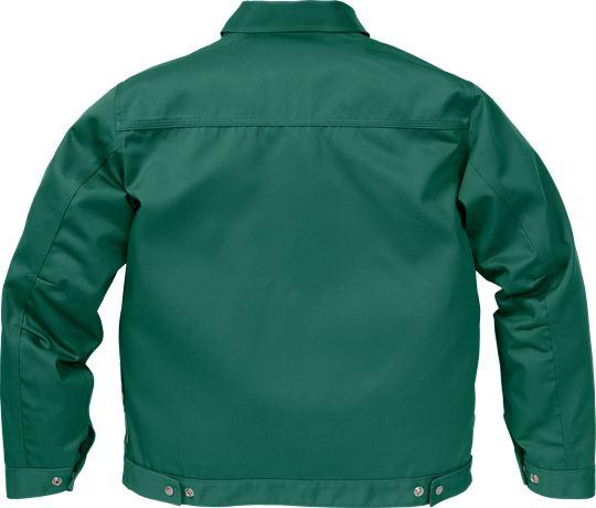 Icon One jacket  2 Kansas  Large