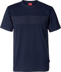 Evolve T-Shirt Kansas Medium