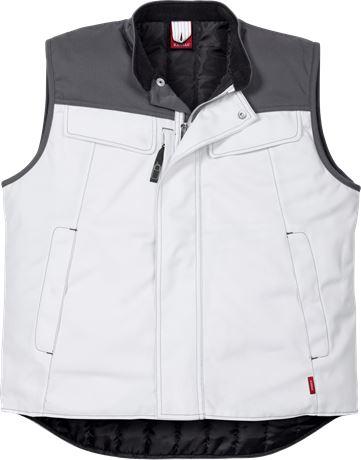 Icon waistcoat  1 Kansas  Large