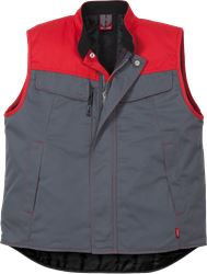 Icon vest  Kansas Medium