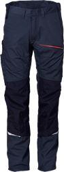 Evolve  trousers, FlexForce Kansas Medium