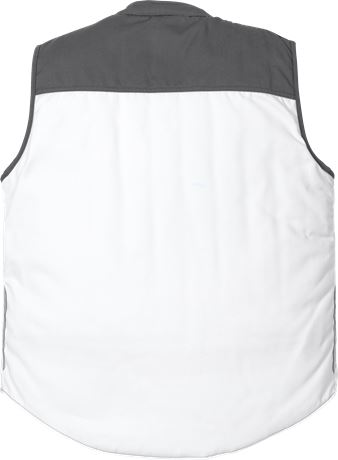 Icon waistcoat  2 Kansas  Large