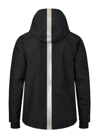 GORE-TEX® Shell jacket 2 Kansas  Large