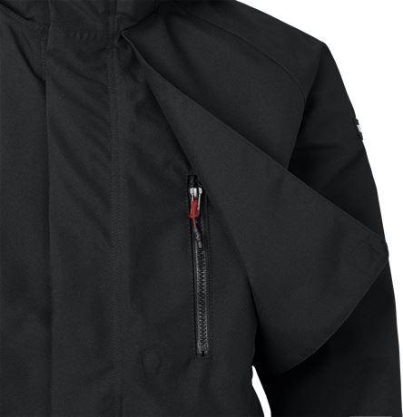 GORE-TEX® Shell jacket 3 Kansas  Large