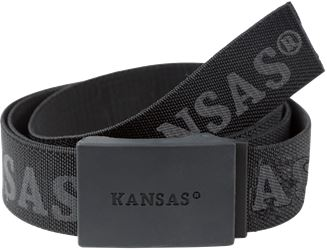Stretch bælte 9950 Kansas Medium