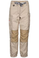 KANSAS X LÆRKE ANDERSEN – Worker Pants Kansas Medium