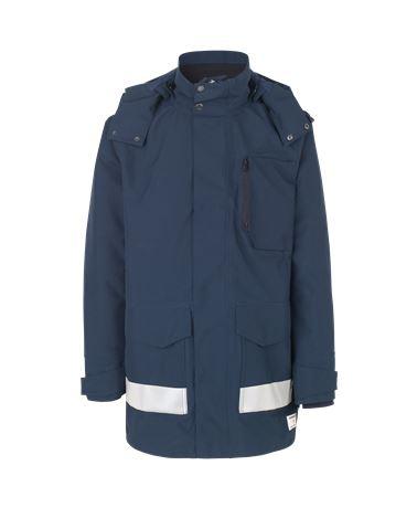 KANSAS X SAMSØE SAMSØE – GORE-TEX jacket, Men 1 Kansas  Large