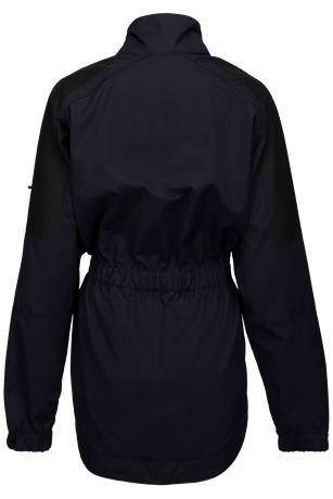 KANSAS X LÆRKE ANDERSEN – Worker jacket 2 Kansas  Large