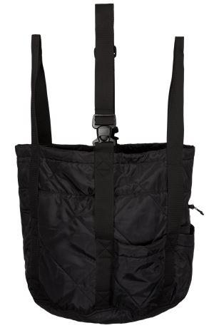 KANSAS X LÆRKE ANDERSEN – Shoulder bag  2 Kansas  Large