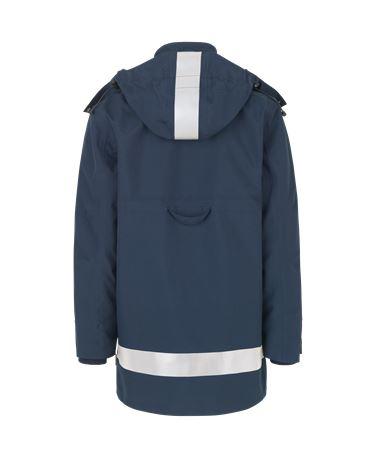 KANSAS X SAMSØE SAMSØE – GORE-TEX jacket, Men 2 Kansas  Large
