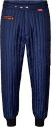 KANSAS X WILLY CHAVARRIA – Thermo pants