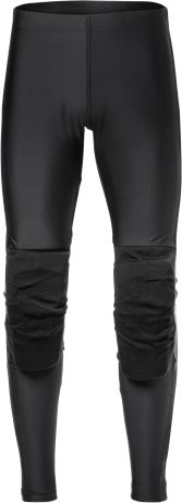 Friwear craftsman tights 2570 STR 2 Fristads  Large