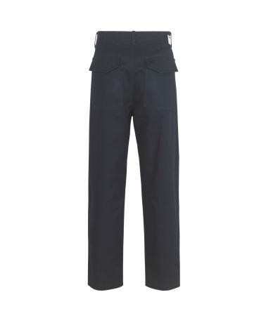 KANSAS X SAMSØE SAMSØE – Worker-Pants, Herren 2 Kansas  Large