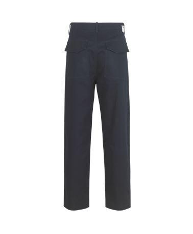 KANSAS X SAMSØE SAMSØE – Worker pants, Men 2 Kansas  Large